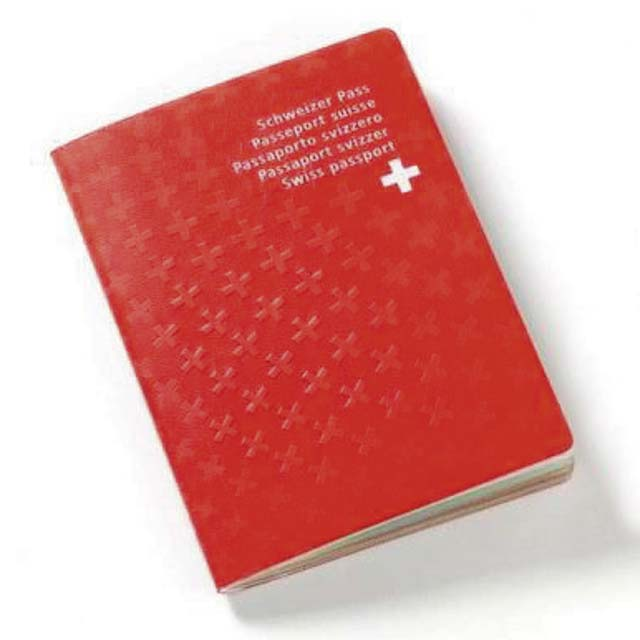 Deutsch-Test für die Einbürgerung A2-B1