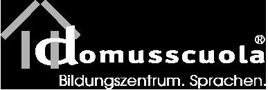 Logo - domusscuola